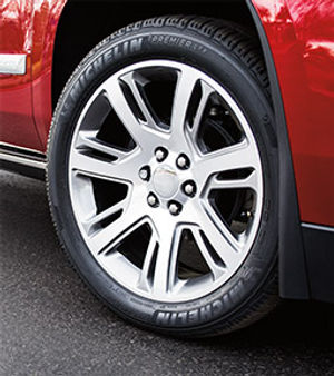 michelin-tire-image.jpg