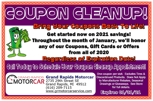 grand_rapids_coupon_cleanup_january2021.