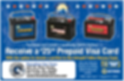 paradise_napa_battery_offer_july2020.png