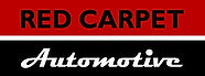 Red Carpet Automotive Austintown OH