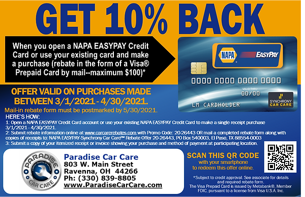 paradise_napa_easypay_offer_march2021.pn