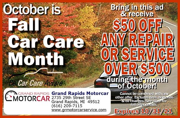 grand_rapids_fall_car_care_month_october2021.png