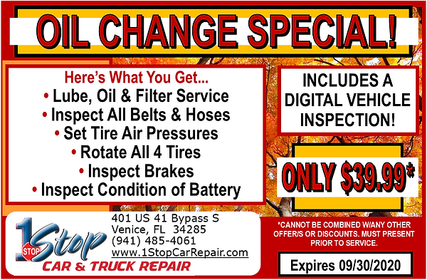 1stop_oil_change_special_september2020.p