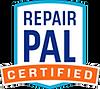 Repair-Pal-Certified.png