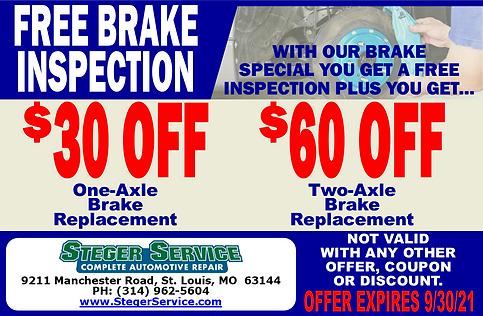 steger_free_brake_inspection_september2021.png