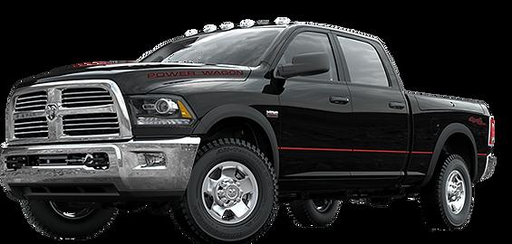 cummins diesel truck repair service