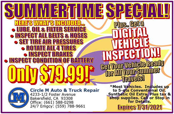 circlem_truck_summertime_special_july2021.png
