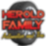 herold_box_logo-114x114.png