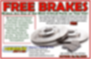 henrys_free_brakes_february2020.png