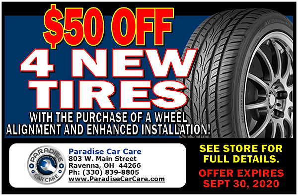 paradise_$50_off_4_tires_september2020.p