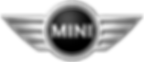mini-cooper-logo-240.png