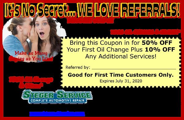 steger_we_love_referrals_july2021.png