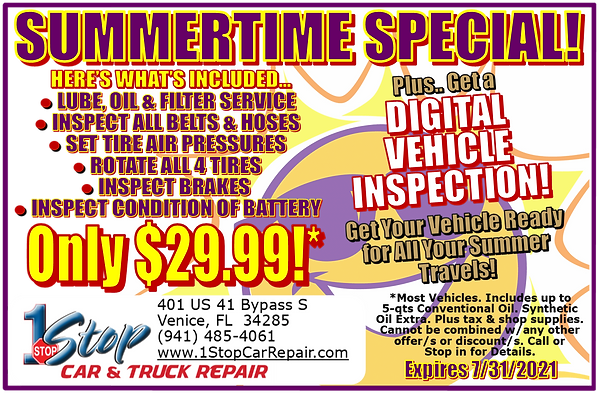1stop_summertime_special_july2021.png