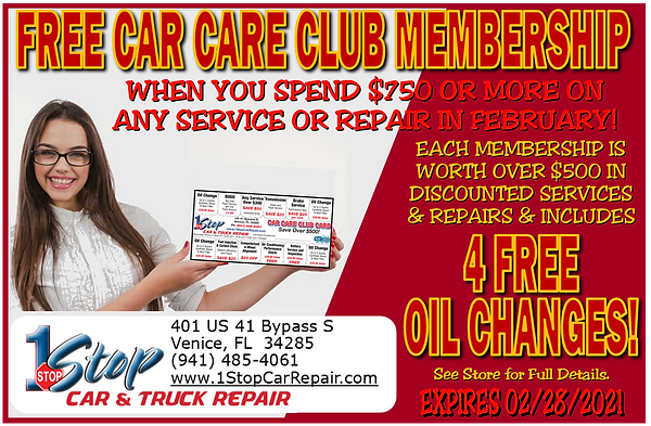 1stop_free_car_care_club_february2021.pn