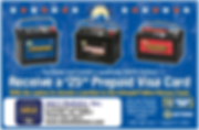 jakes_napa_battery_offer_july2020.png