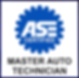 ase-master-certified-auto-technicians.pn