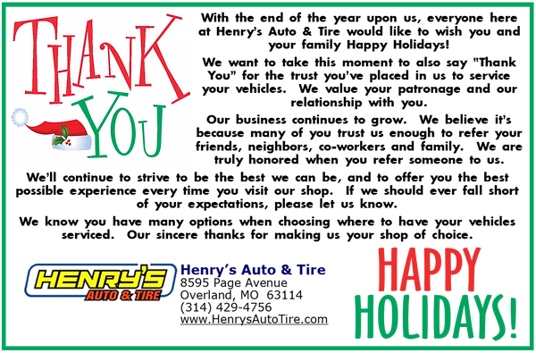 henrys_thank_you_happy_holidays_december