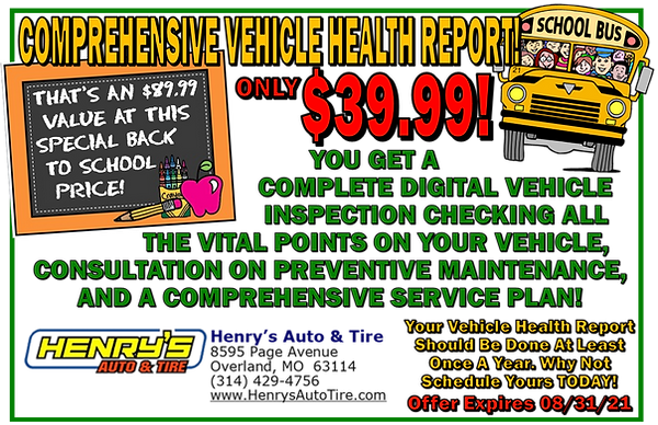 henrys_vehicle_health_report_august2021.png