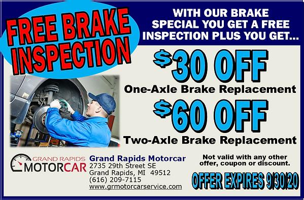 grand_rapids_free_brake_inspection_septe