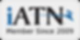 iATN International Automotive Technicians Network