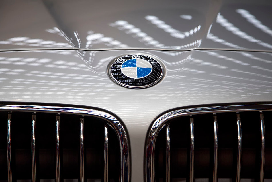 BMW-certified-repair-shop.jpg
