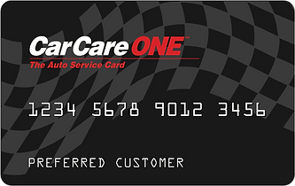carcareone-card.png