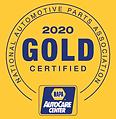 2020_napa_gold.png