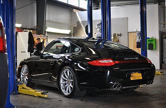 Porsche+Repair+Porsche+Service.jpg