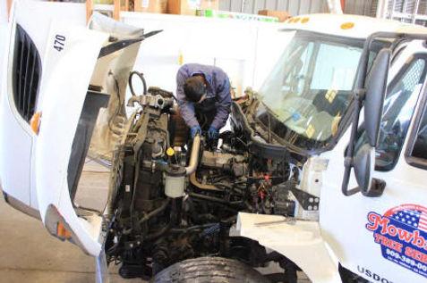 diesel_truck_repair_small.jpg