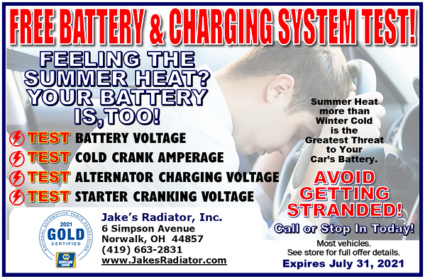 jakes_free_battery_charging_system_test_july2021.png