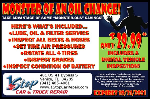 1stop_monster_oil_change_october2021.png