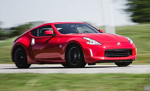 2016-nissan-370z-coupe-test-review-car-a