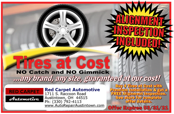 red_carpet_tires_at_cost_march2021.png