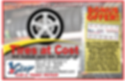 1stop_tires_at_cost_car_care_club_july20