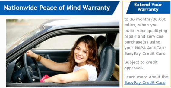 peace_of_mind_warranty