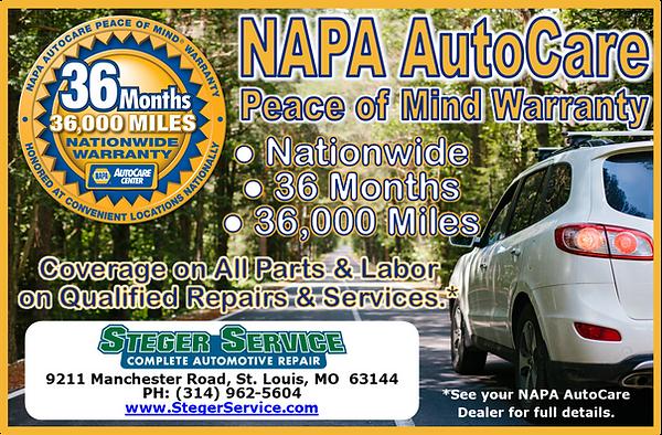 steger_napa_36_month_warranty_august2021.png