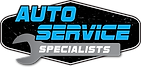 North royalton auto repair for Wheel Alignment Brakes Tires