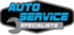 Auto Servic Specialists North Royalton Ohio