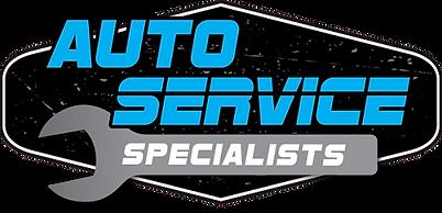 Auto Servic Specialists North Royalton Ohio