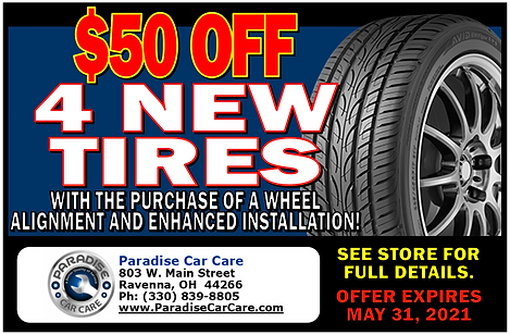 paradise_$50_off_4_tires_may2021.png