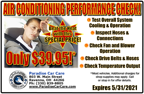 paradise_air_conditioning_performance_ch