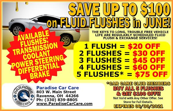 paradise_fluid_flush_savings_june2021.pn