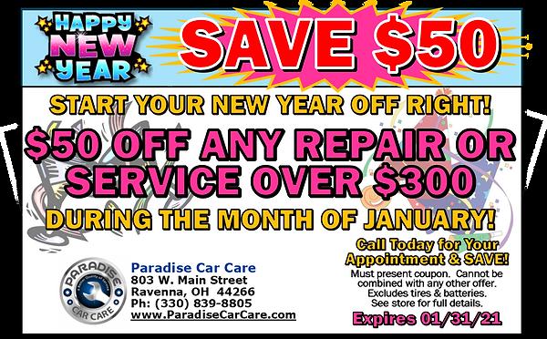 paradise_happy_new_year_save_$50_january