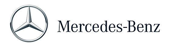 mercedes benz repair service