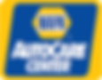 napa-auto-care-center-logo-36A01C1E0D-se
