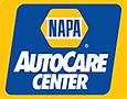 napa-auto-care-center-logo-36A01C1E0D-se