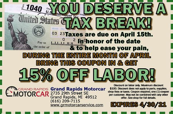 grand_rapids_tax_break_labor_discount_ap