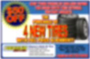 henrys_$50_off_tires_alignment_february2