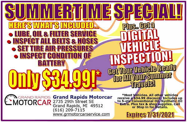 grand_rapids_summertime_special_july2021.png