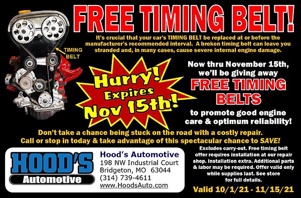 hoods_free_timing_belt_october2021.png